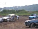 Autocross2006
