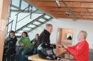 Herbst-Slalom 2013